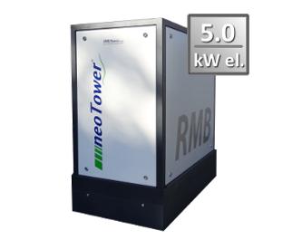 Blockheizkraftwerke_neoTower_5kw