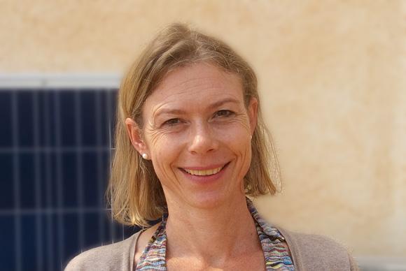 Katharina Sohler