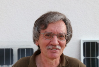 Peter Tietz