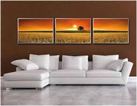 solar info zentrum infrarotheizung. Black Bedroom Furniture Sets. Home Design Ideas