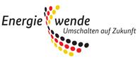Energiewende iin Deutschland