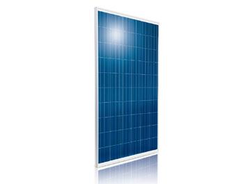 photovoltaik_conergy