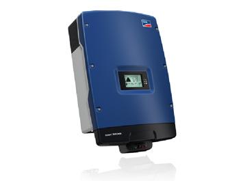 photovoltaik_sma_tripower