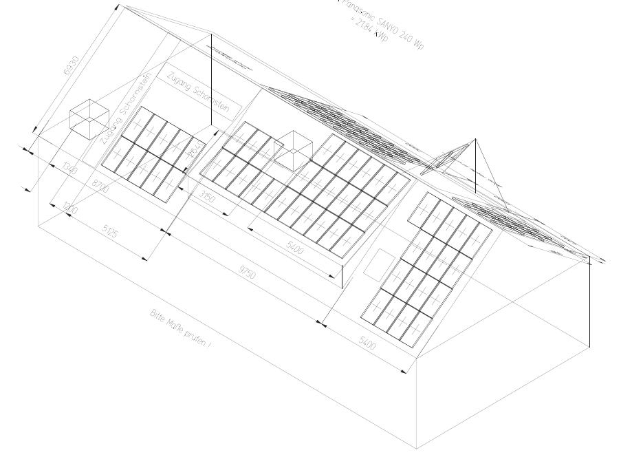solar info zentrum photovoltaik. Black Bedroom Furniture Sets. Home Design Ideas
