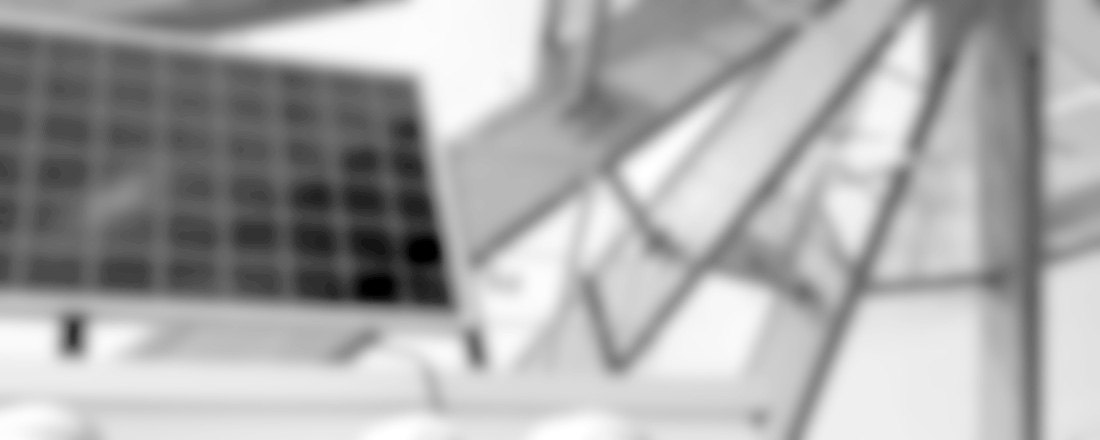 dach-solar-info-zentrum3