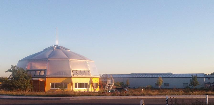 Solar-Info-Zentrum3