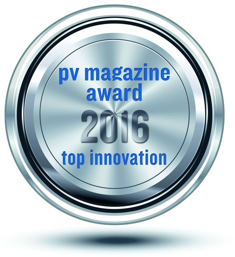 pv-magazine-topinnovation_award_2016-1