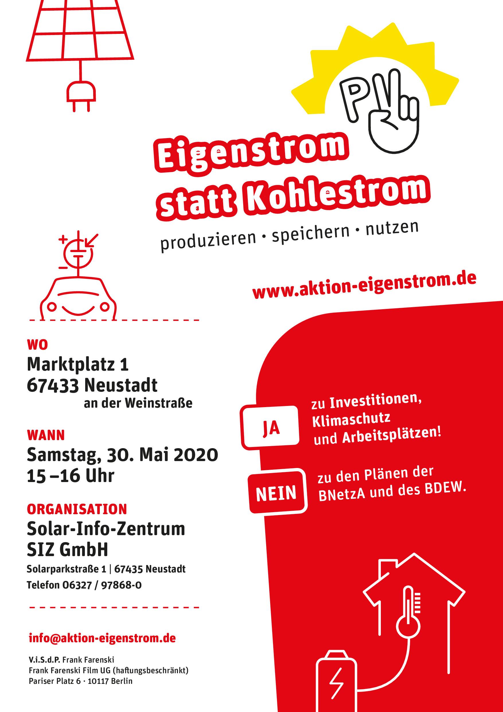 Demo-in-Neustadt (1)